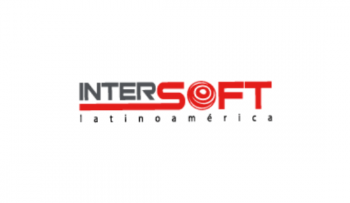 Intersoft de Latinoamerica S.A