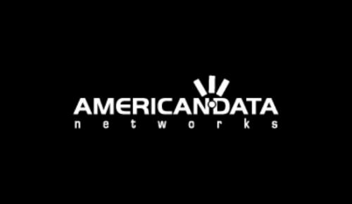 American Data Networks
