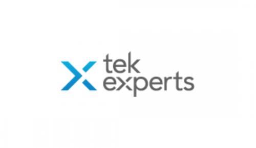 Tek-Experts