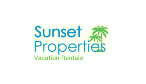 Sunset Properties