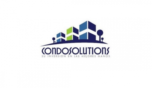 Condo Solutions S.A.