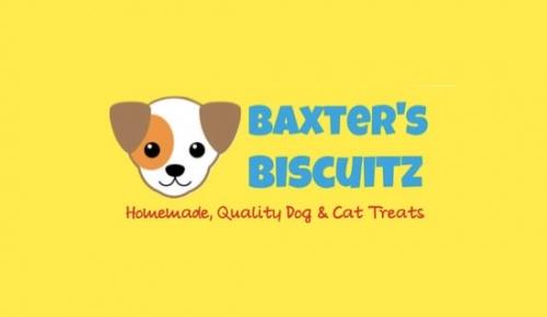 Baxter's Biscuitz