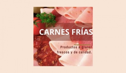 Carnes Frias Guillermo
