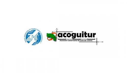 ACOGUITUR