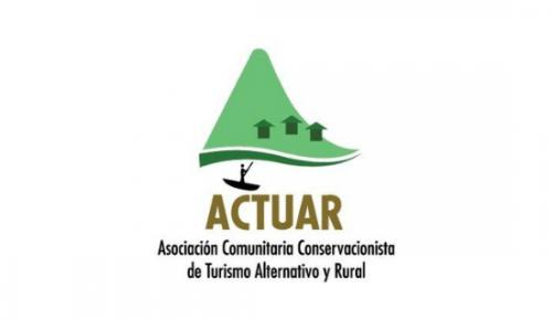 ACTUAR