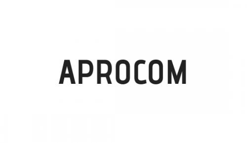 APROCOM