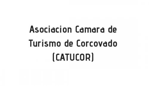Asociacion Camara de Turismo d