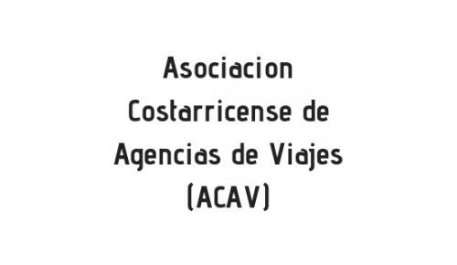 Asociacion Costarricense de Ag