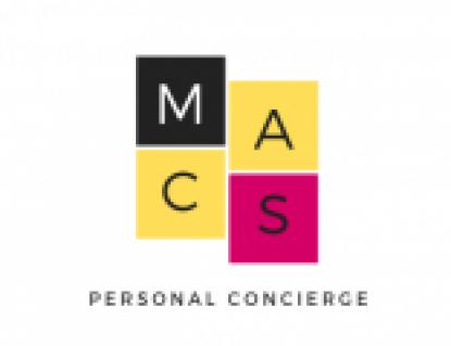 M.A. Concierge Service