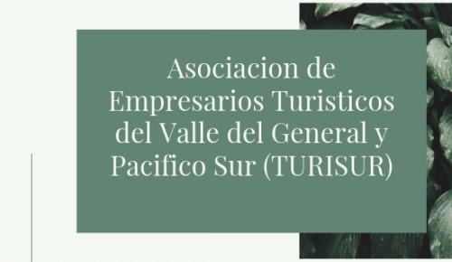 Asociacion de Empresarios Turi