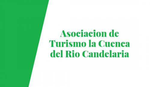 Asociacion de Turismo la Cuenc