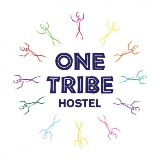 One Tribe Hostel