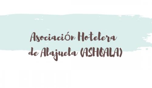 Asociación Hotelera de Alajuel