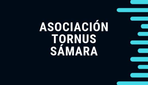 Asociación Tornus Sámara