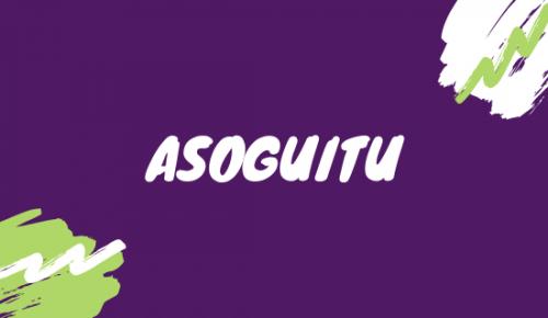 ASOGUITU