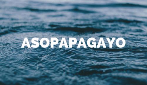 ASOPAPAGAYO