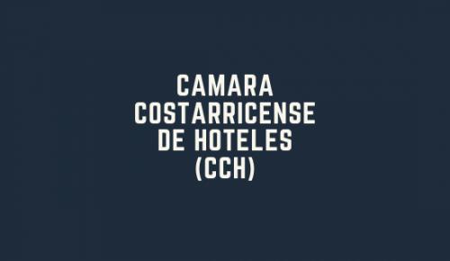 Camara Costarricense de Hotele