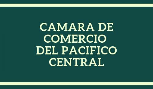 Camara de Comercio del Pacific