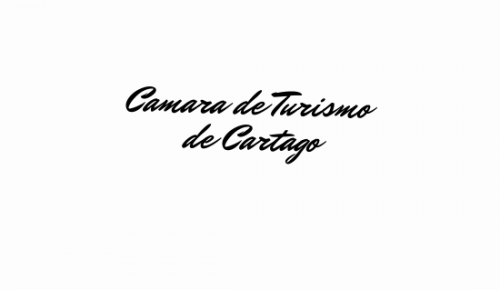 Camara de Turismo de Cartago