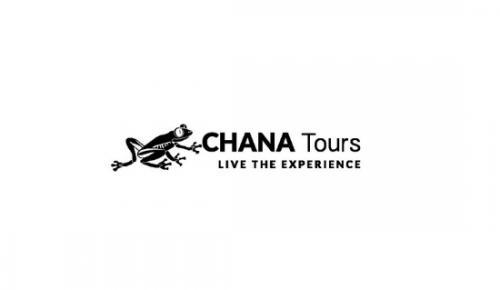 Chana Tours Manuel Antonio
