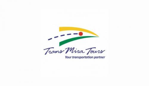 TransMira Tours