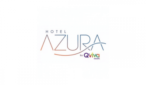 Azura Beach Resort
