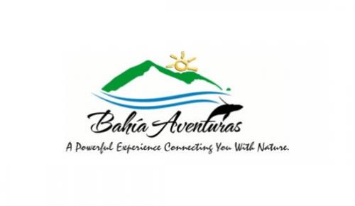Bahía Aventuras