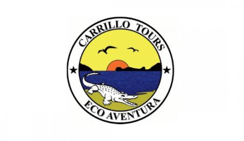Carrillo Tours Eco Aventuras