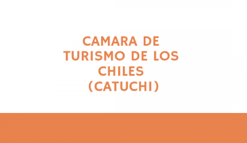 Camara de Turismo de Los Chile