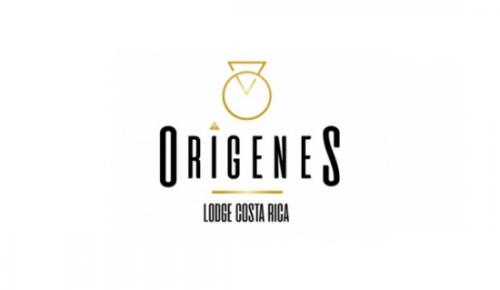 Orígenes Lodge