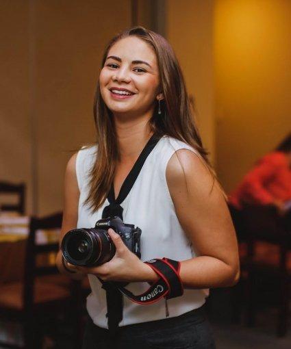 Karina Ocampo Photography