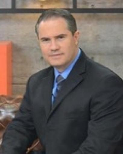 Dr Jorge Cubero