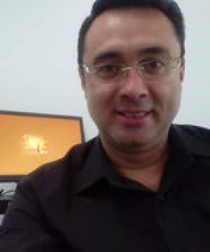 Dr Jorge Manuel Gutierrez