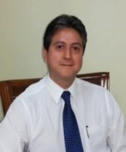 Dr José A Cob Endocrinology