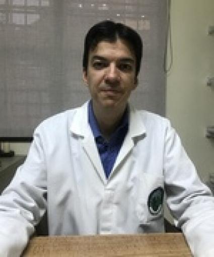 Dr Juan Sibaja