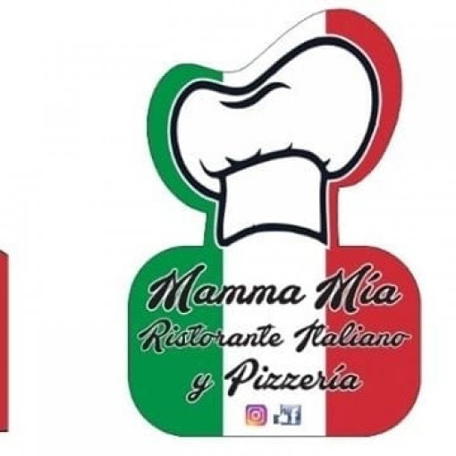 Mammamia Restaurante