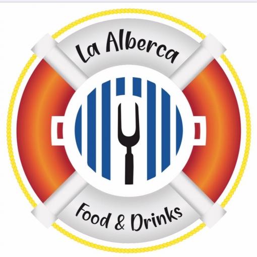 La Alberca Restaurant Quepos