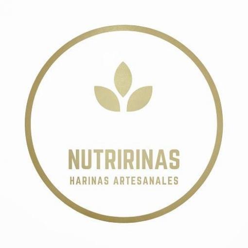 Nutririnas
