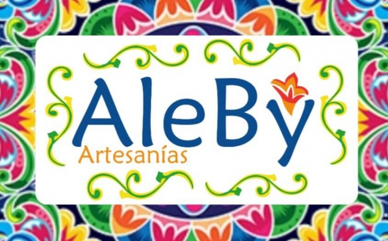 Artesanías Aleby