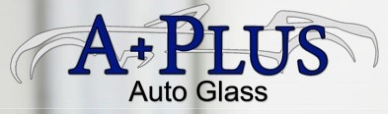 Car Window Repair | A+ Auto Glass