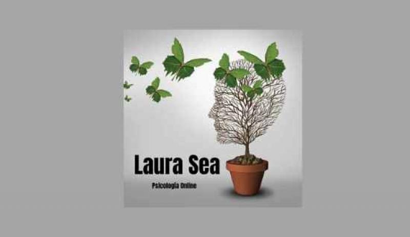 Laura Sea Psychology