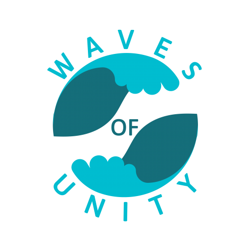 Waves of Unity