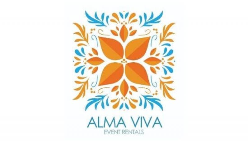 Alma Viva Event Rentals CR
