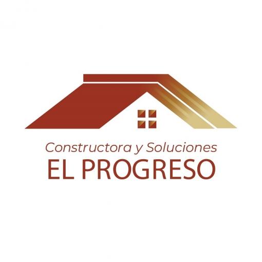 Constructora El Progreso