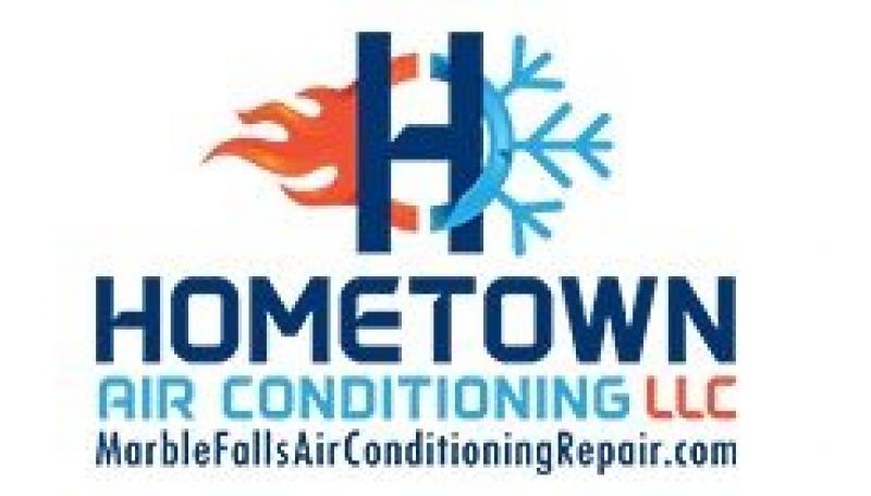Hometown HVAC Service & Repair