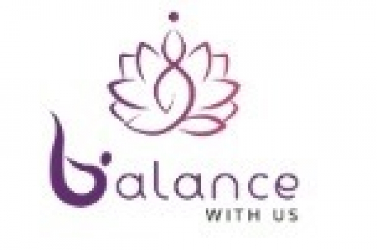 Balance With Us, Yoga Instructors