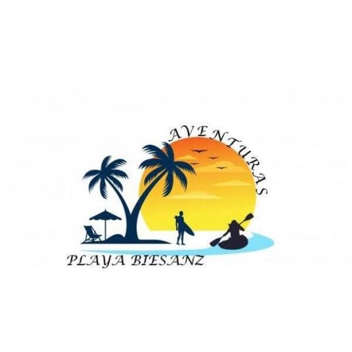 Aventuras Playa Biezans