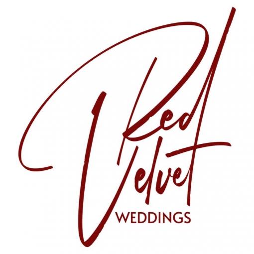 Red Velvet Weddings