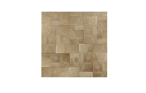 Pisos Kermy #2 - Ceramic Tiles