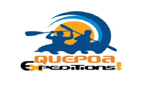 Quepoa Expeditions - Whitewater River Rafting